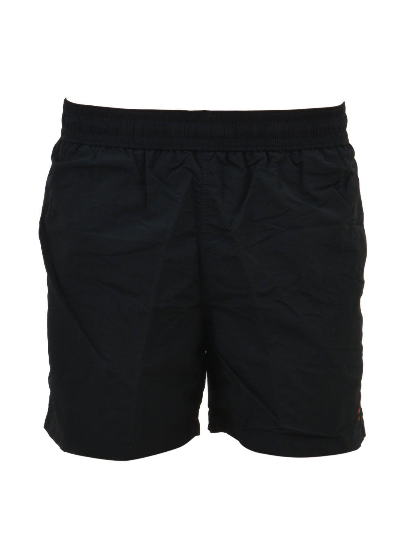 Polo Ralph Lauren Black Swimsuit Boxer