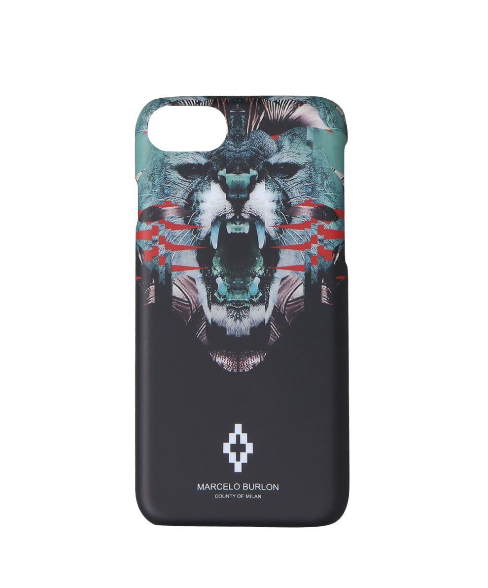 Marcelo Burlon Matawen I-phone 7 Case