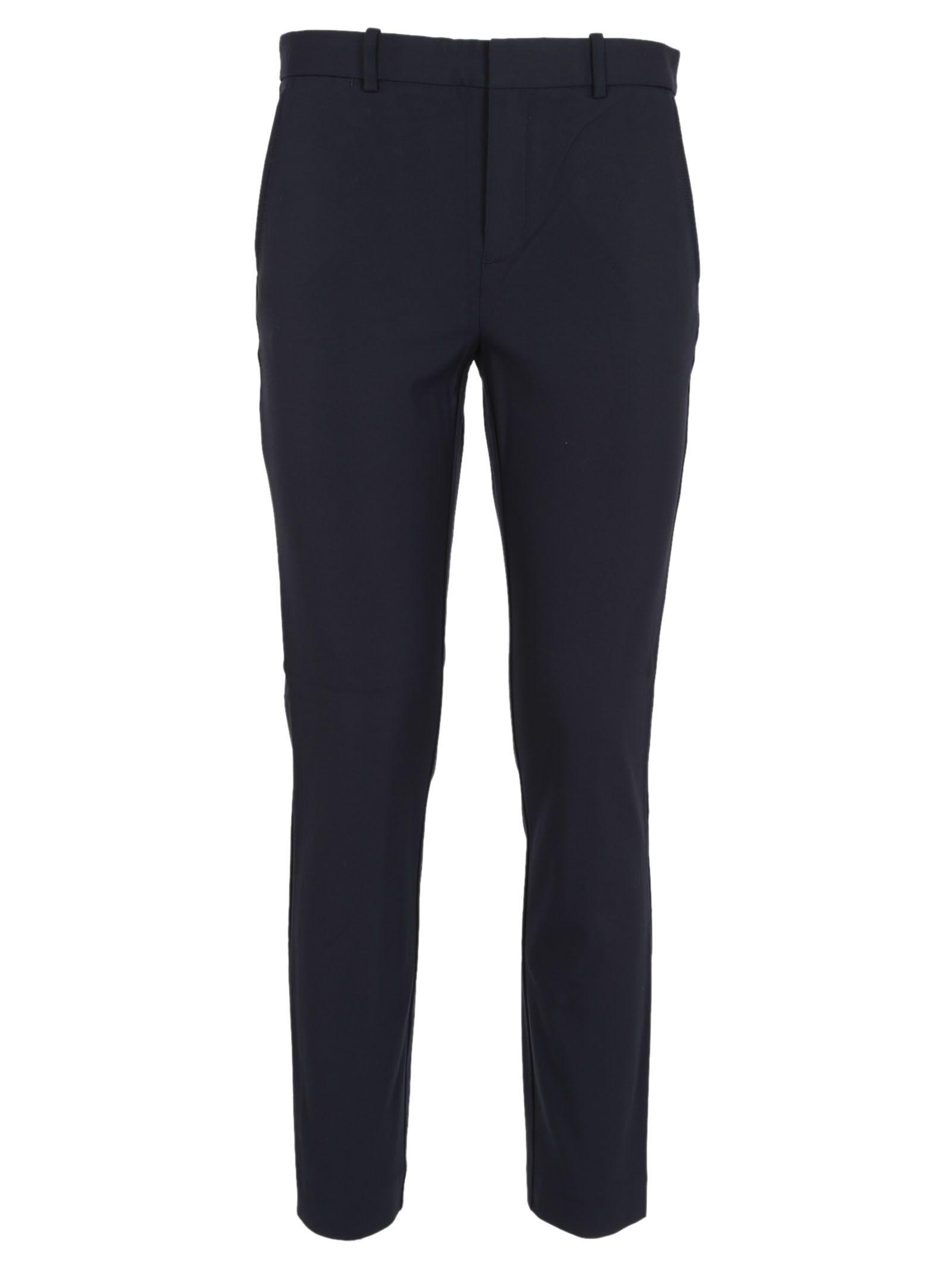 Ralph Lauren Skinny Pants