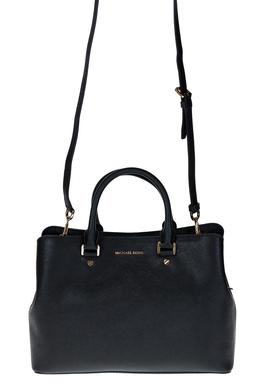 MICHAEL Michael Kors Bag Savannah