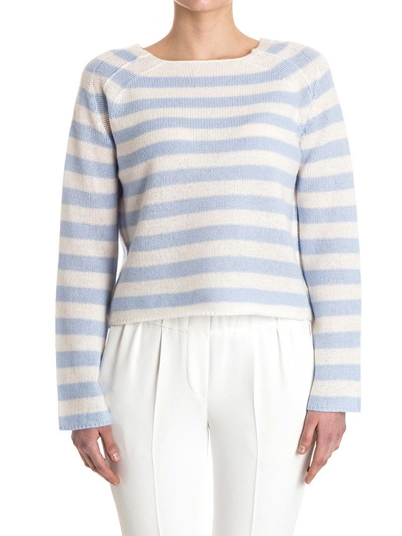 360 Cashmere - Nariko Sweater