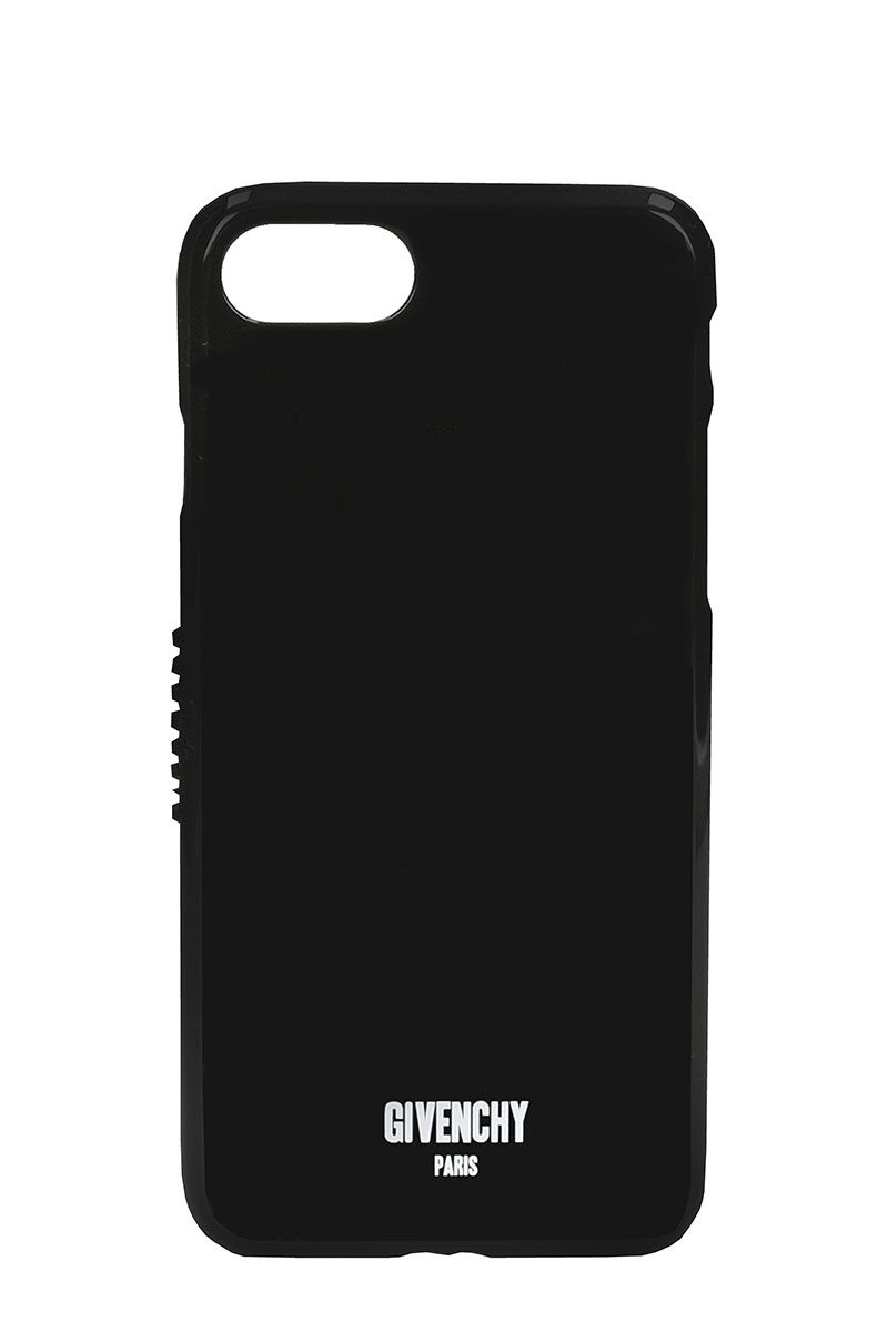 Givenchy Iphone 7 Black Case 7264352