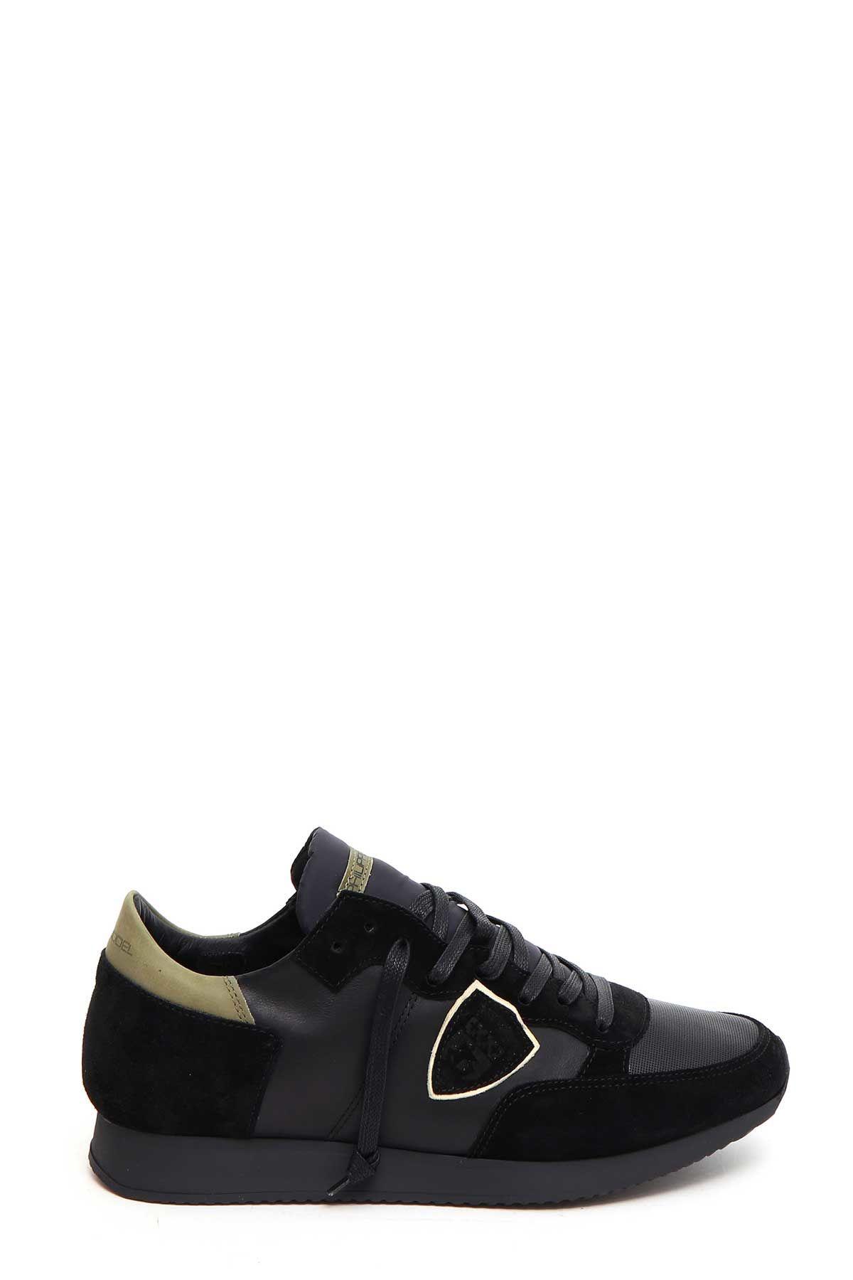 Philippe Model tropez Sneaker
