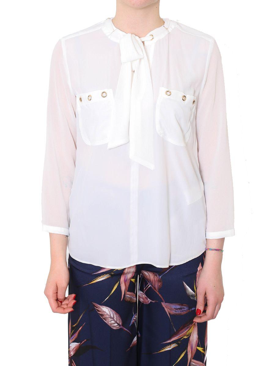 Atos Lombardini - Long Sleeves Shirt
