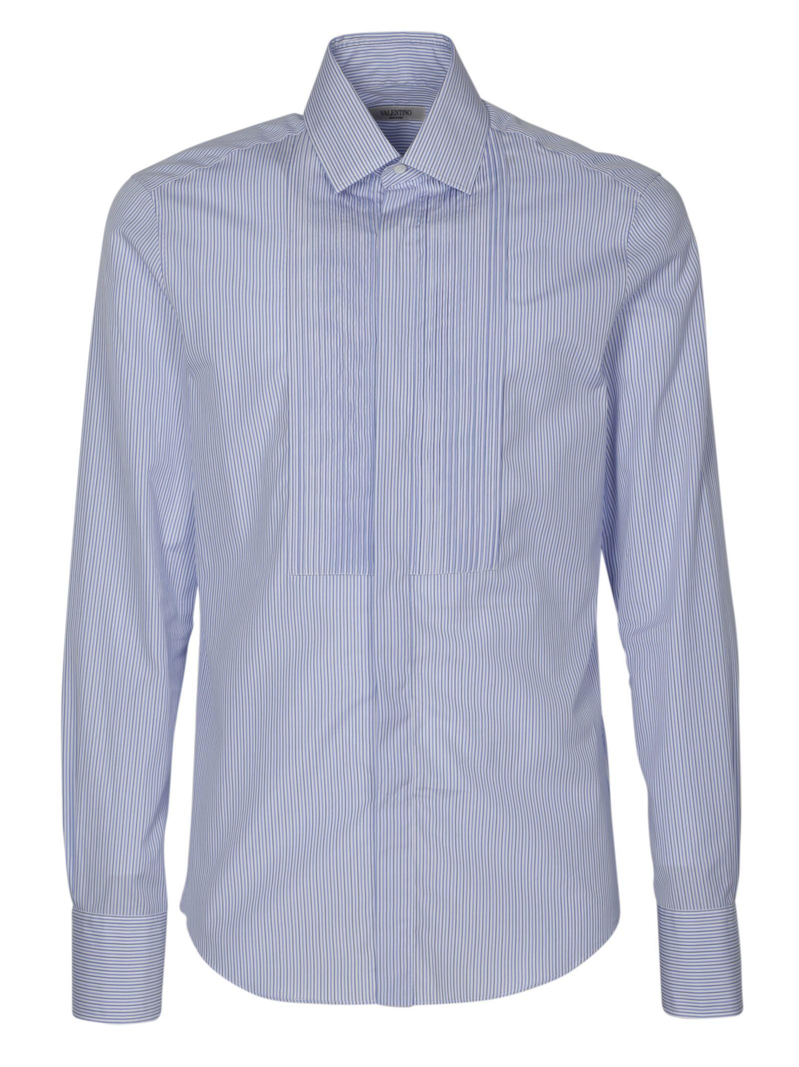 Valentino Prêt-à-porter Shirt