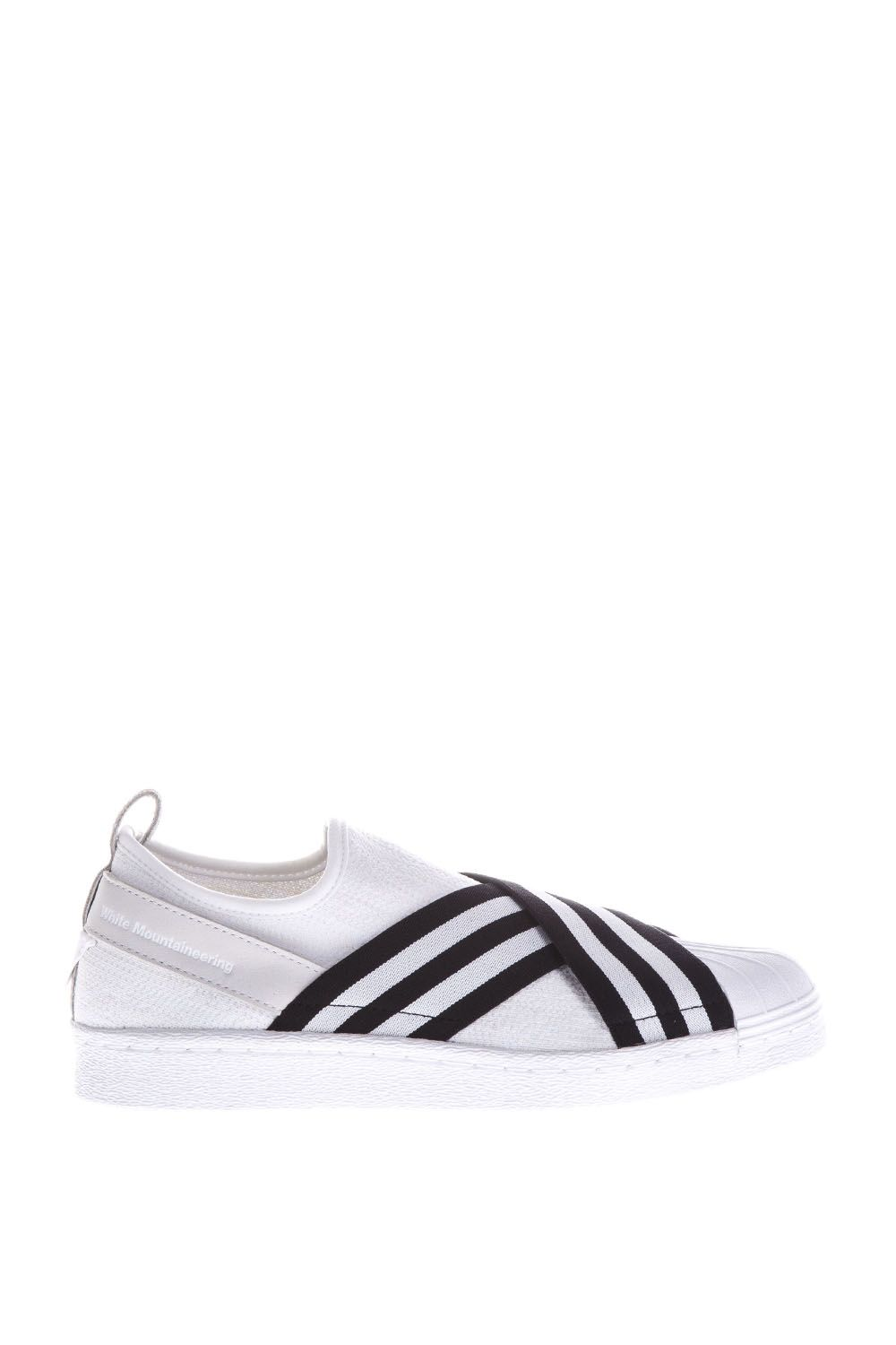 Adidas Originals Superstar Slip-on Sneakers