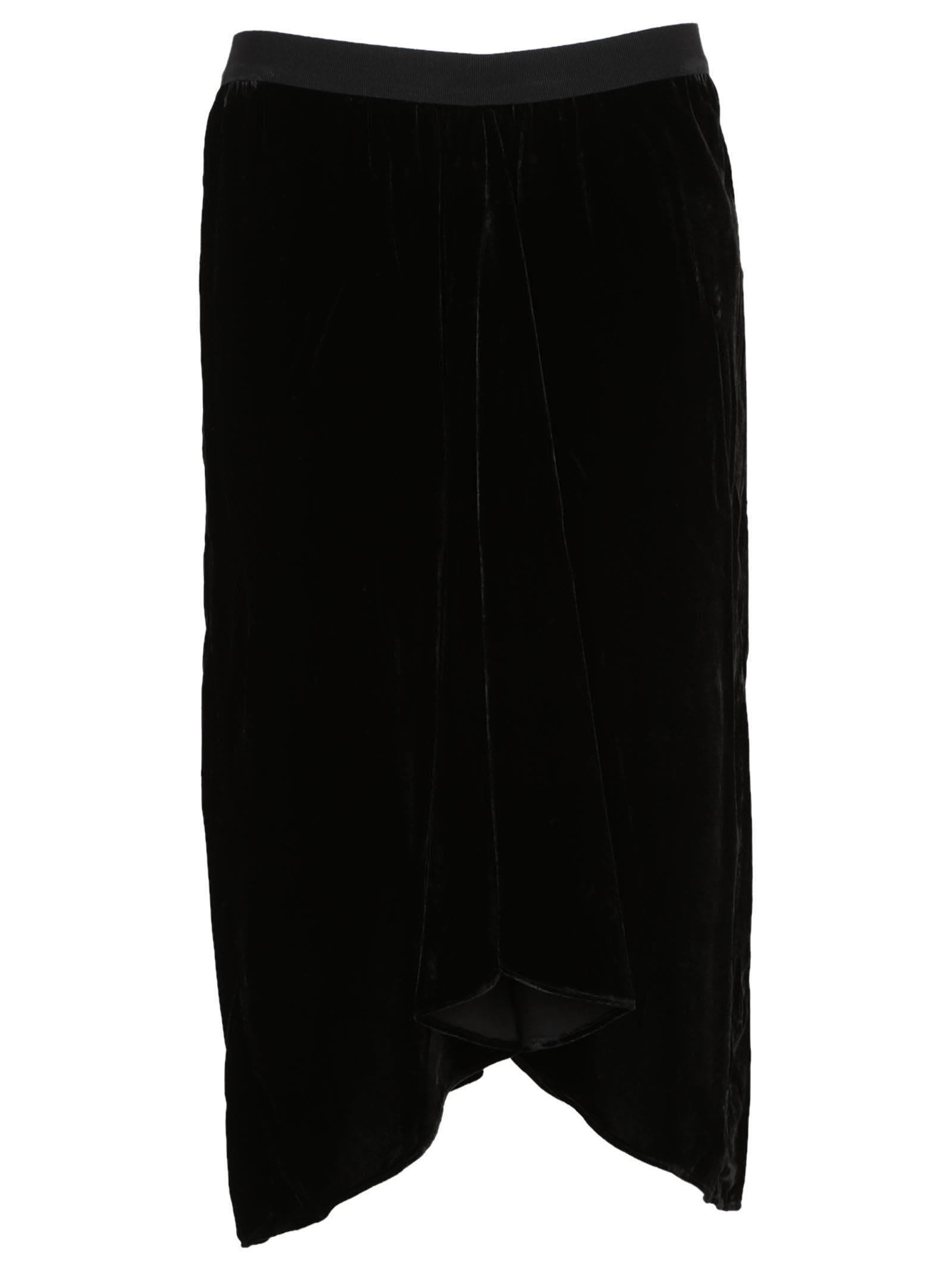 Isabel Marant Tursanne Skirt