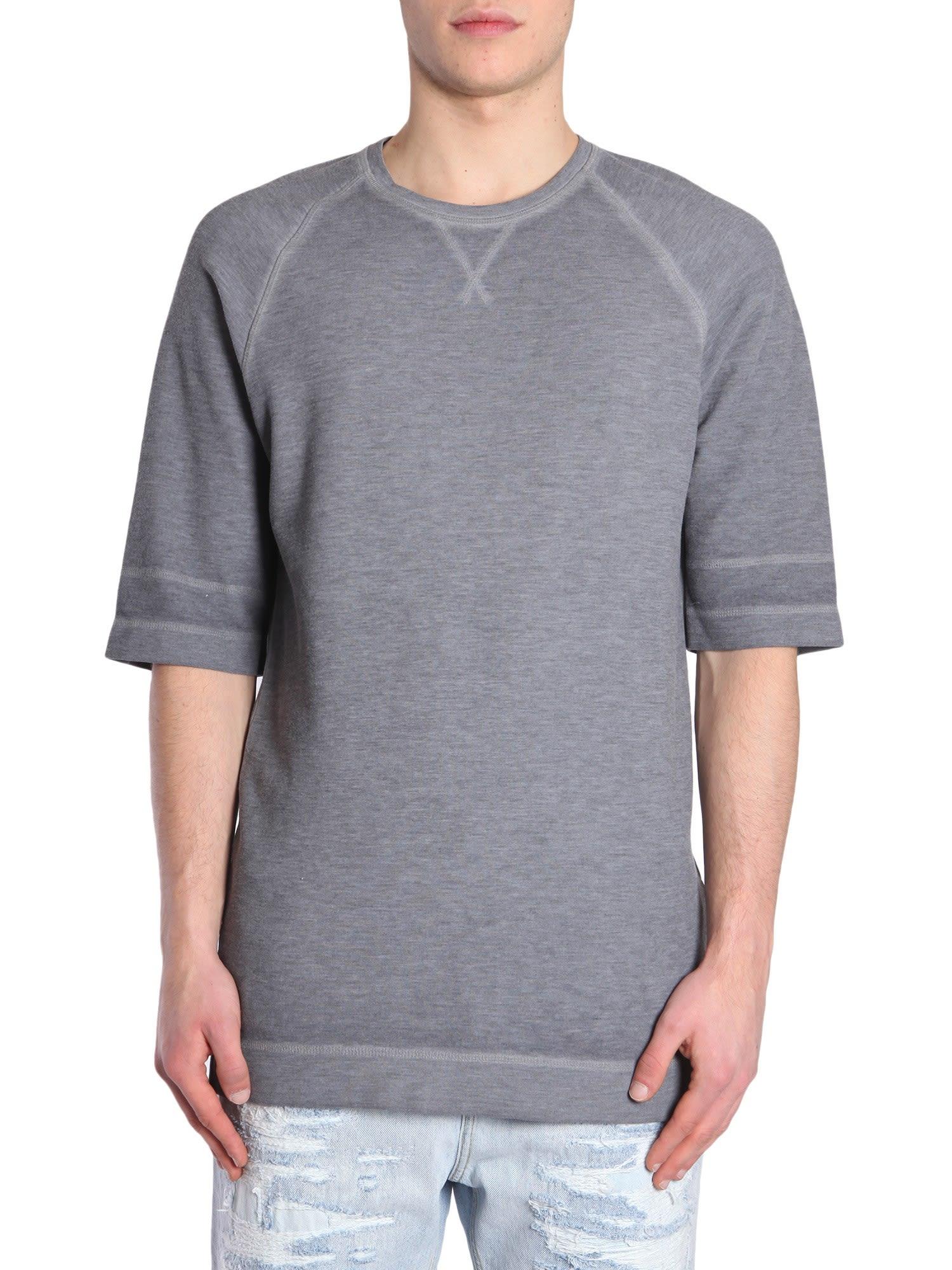 T-shirt Tucky