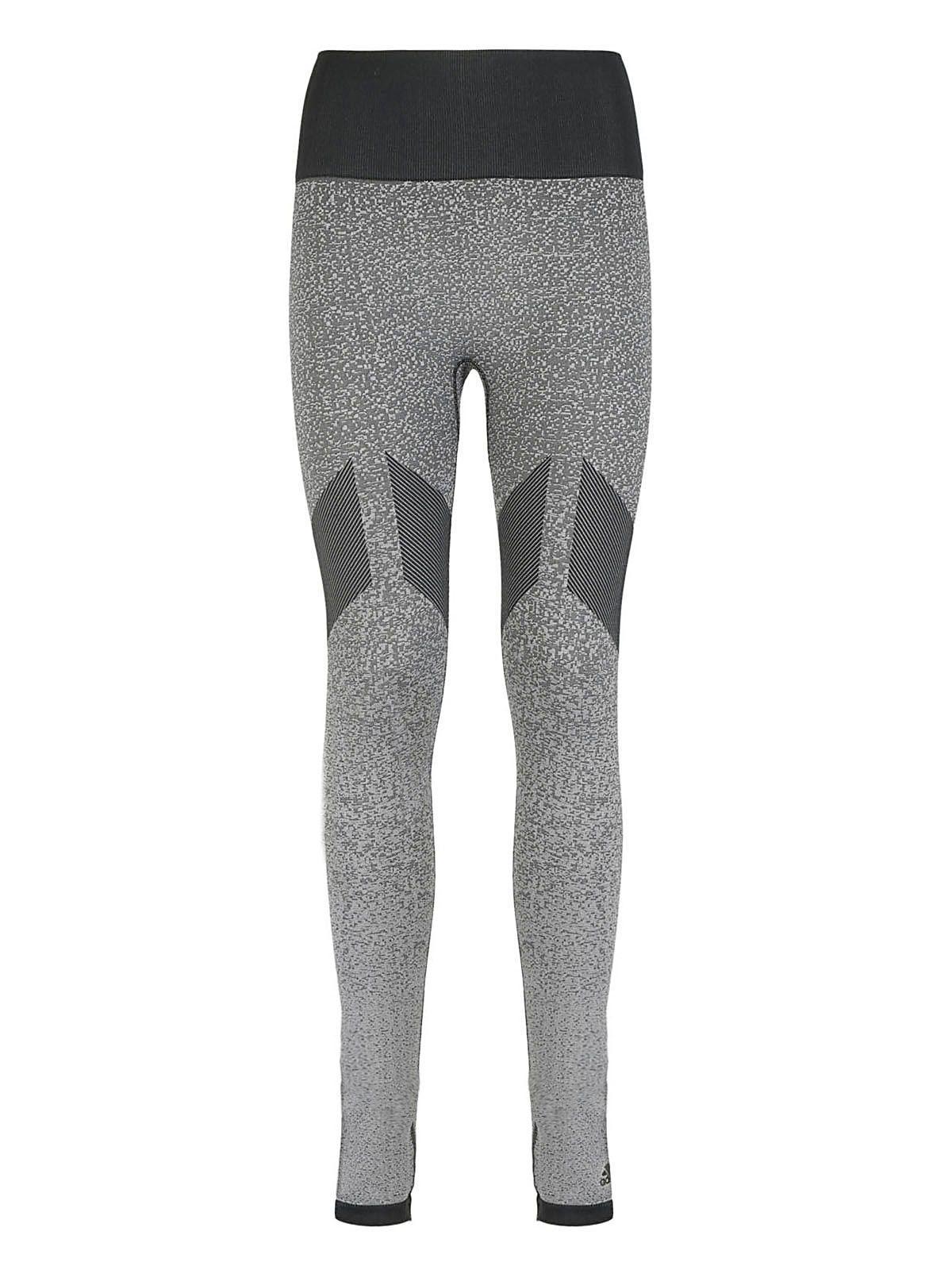 Adidas Originals Seamless Leggings