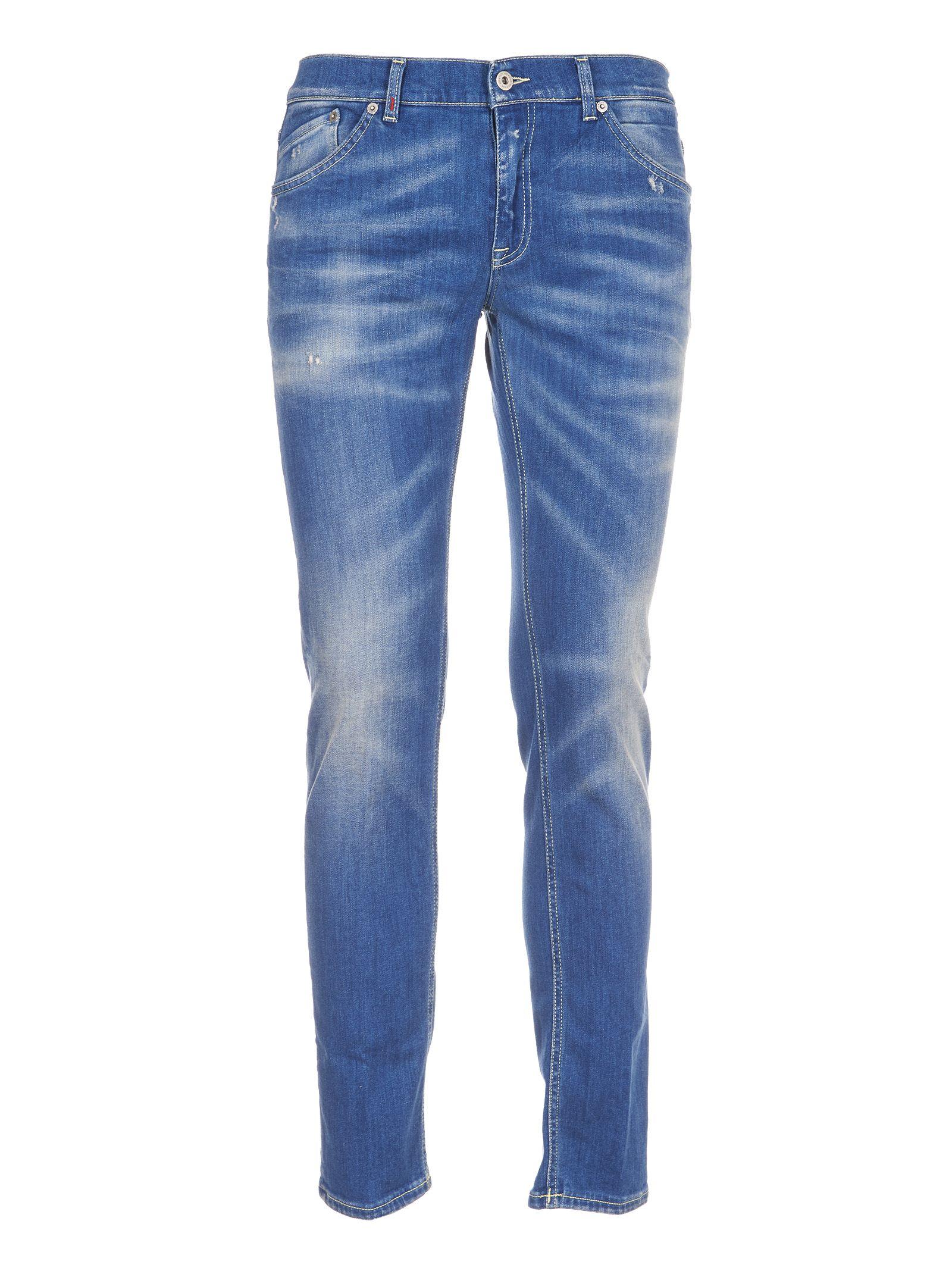 Dondup Sammie Jeans