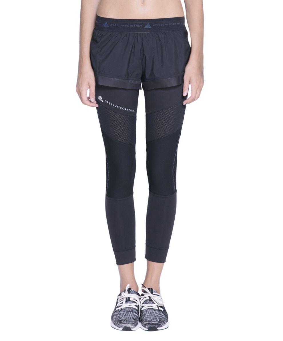 Adidas by Stella McCartney Adizero Running Shorts