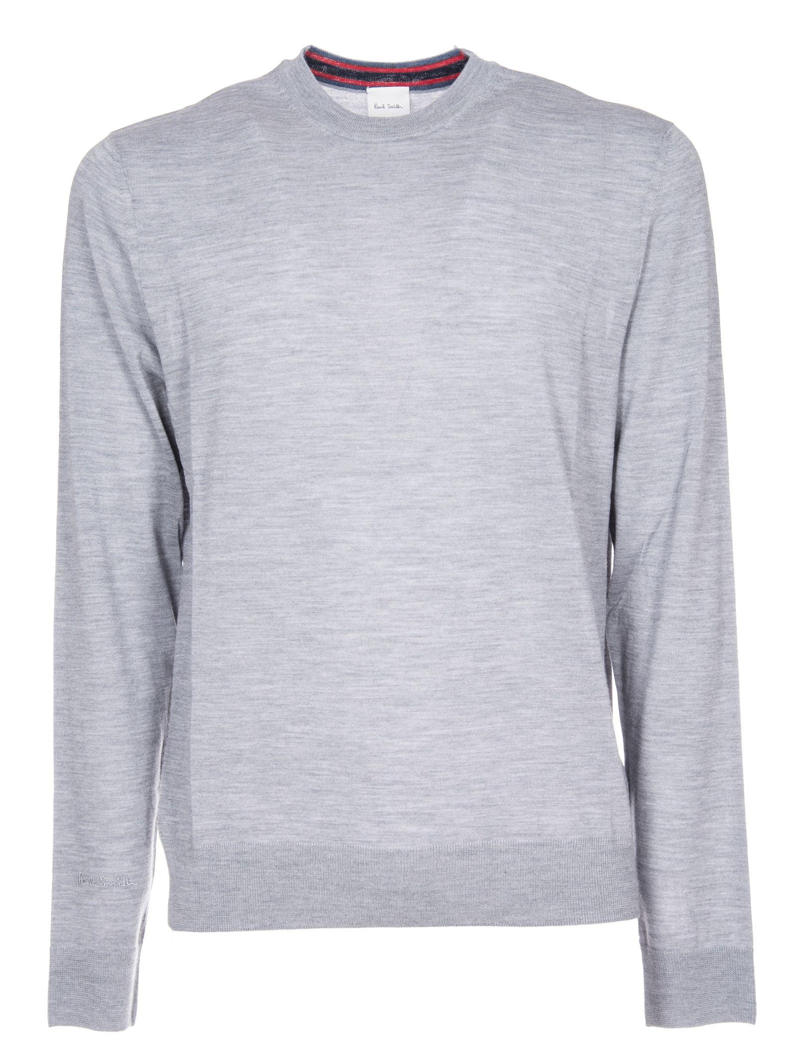 Paul Smith Classic Sweater