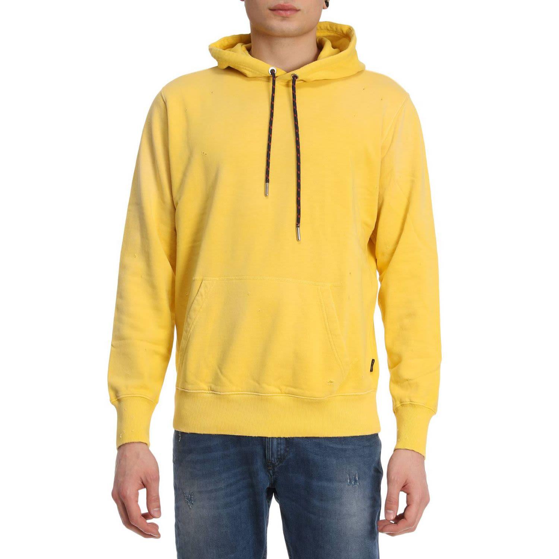 Sweater Sweater Men Diesel