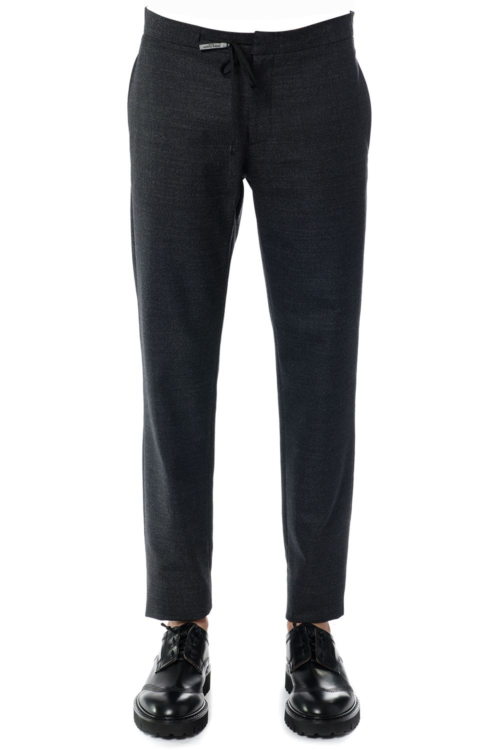 Maison Margiela Tailored Trousers