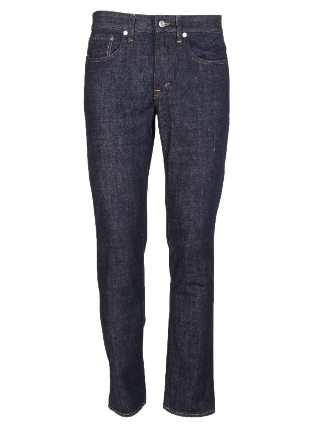 Department 5 Classic Jeans