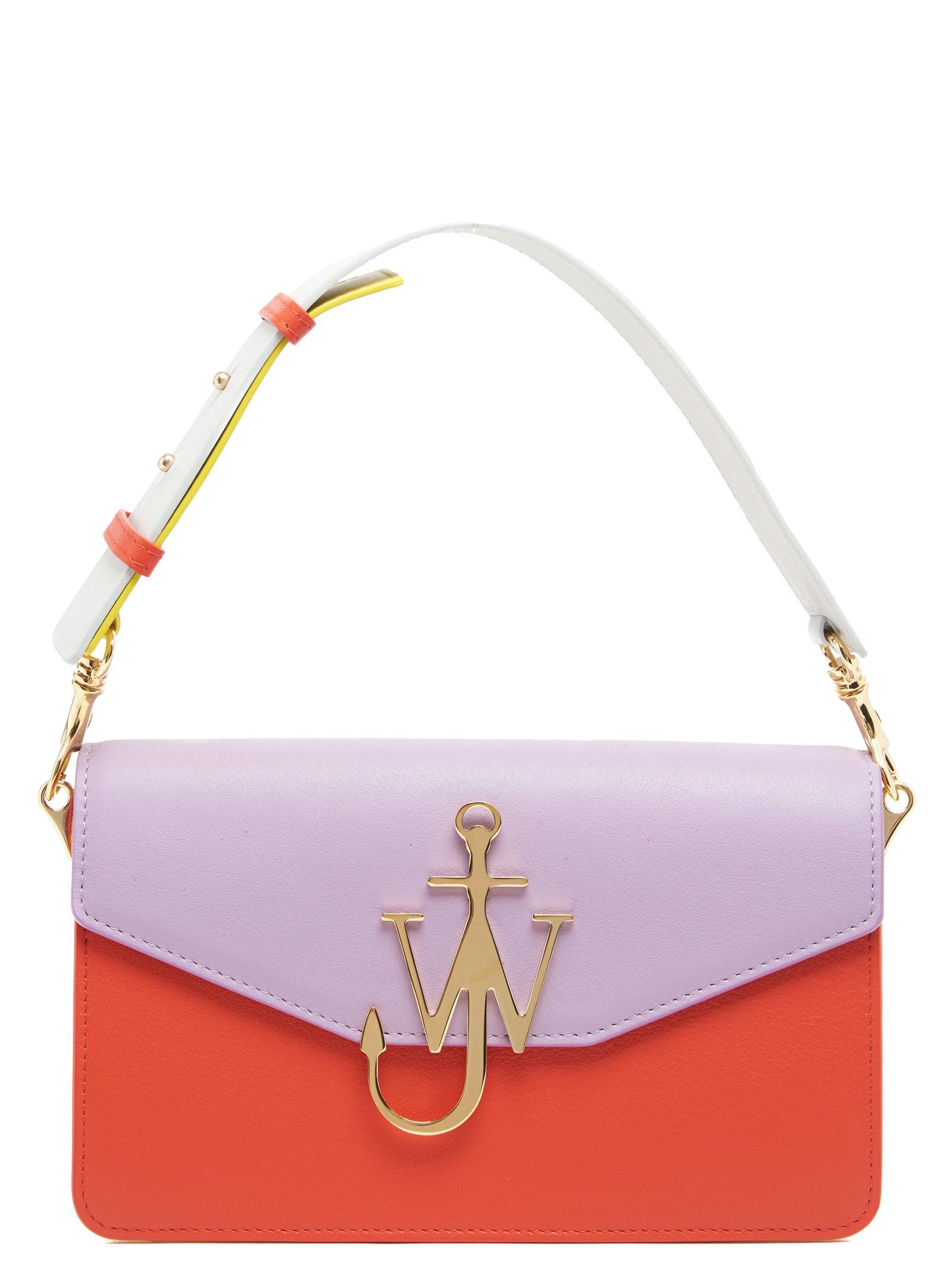 J.w. Anderson Handbag