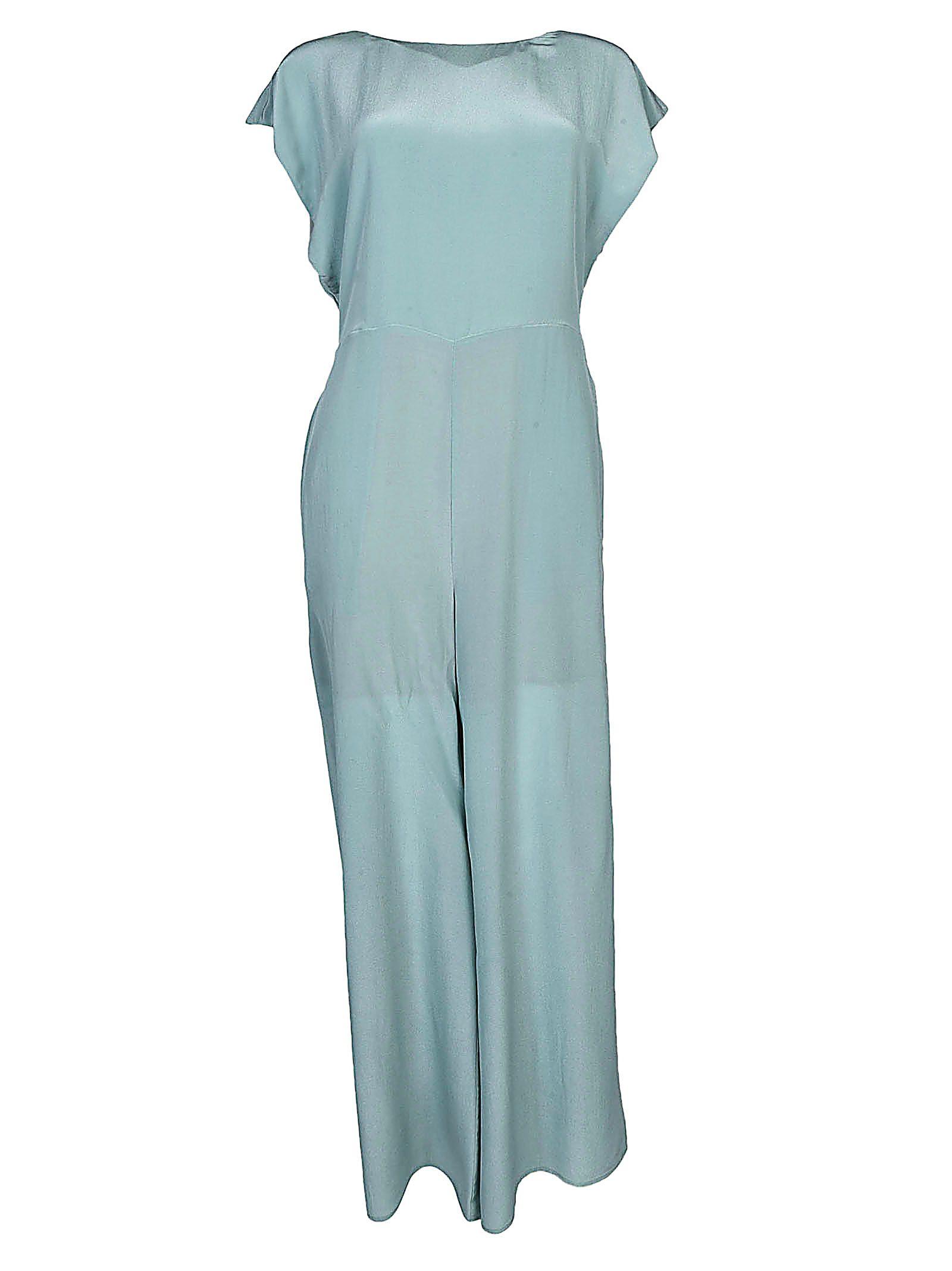 Semicouture Barret Dress