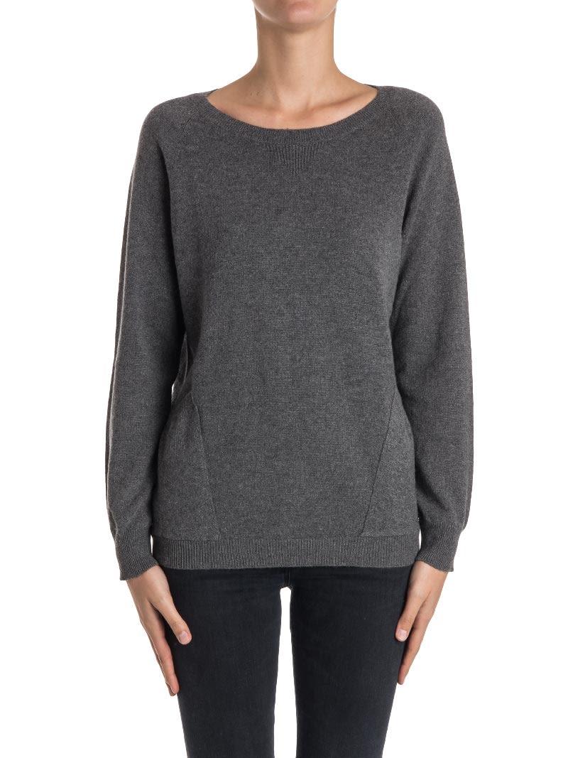 Woolrich Cashmere Sweater