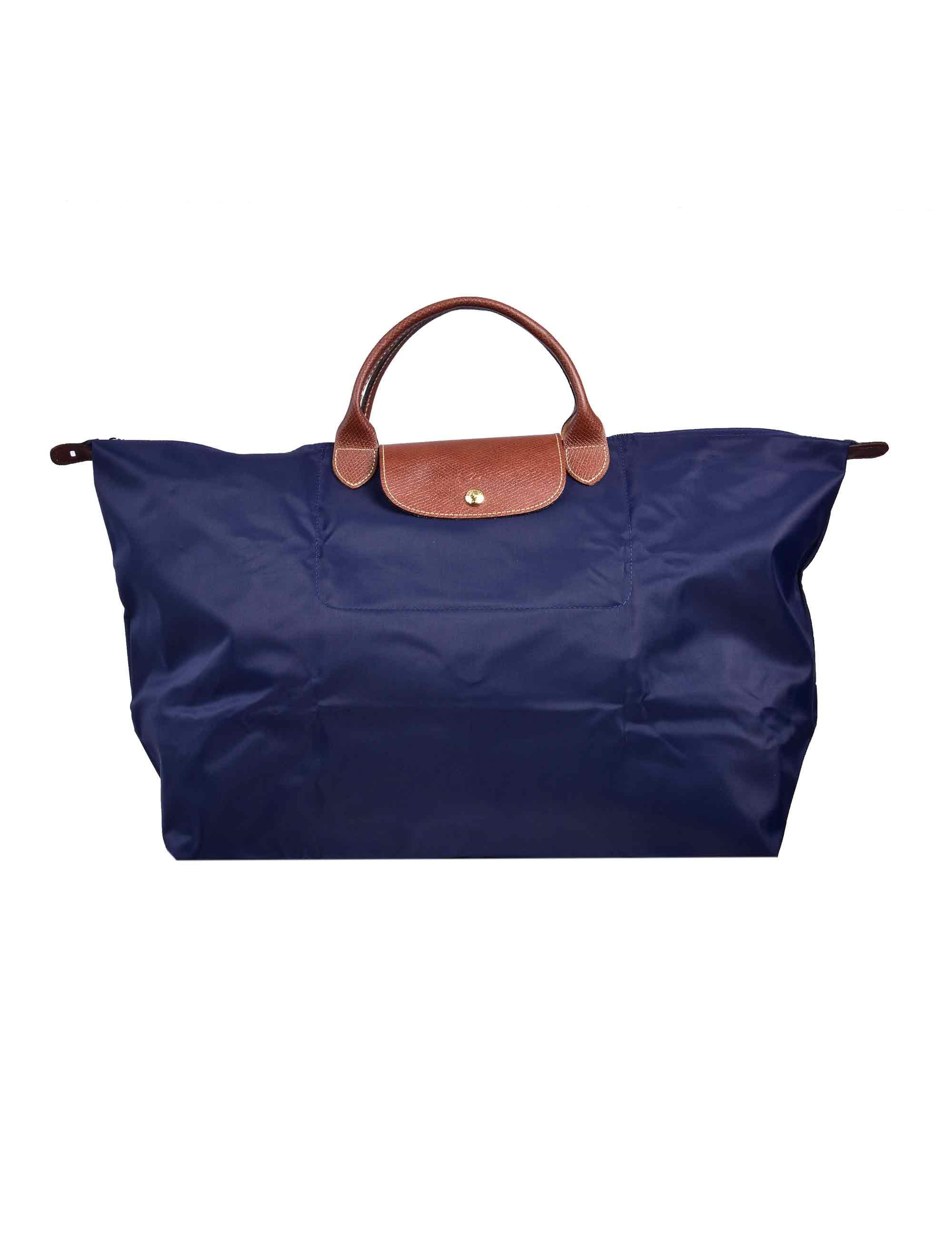 Longchamp Le Pliage L