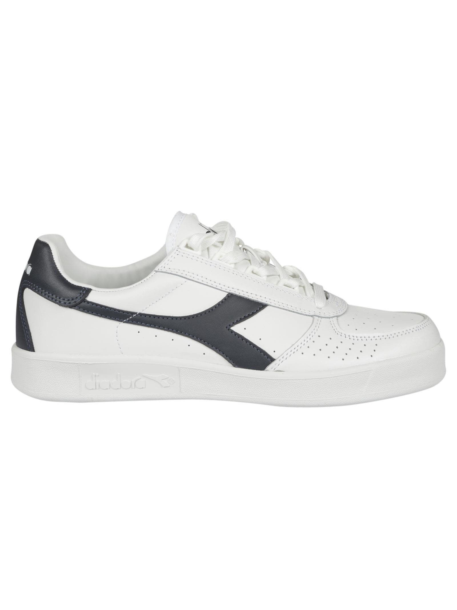 Diadora B. Elite Sneakers