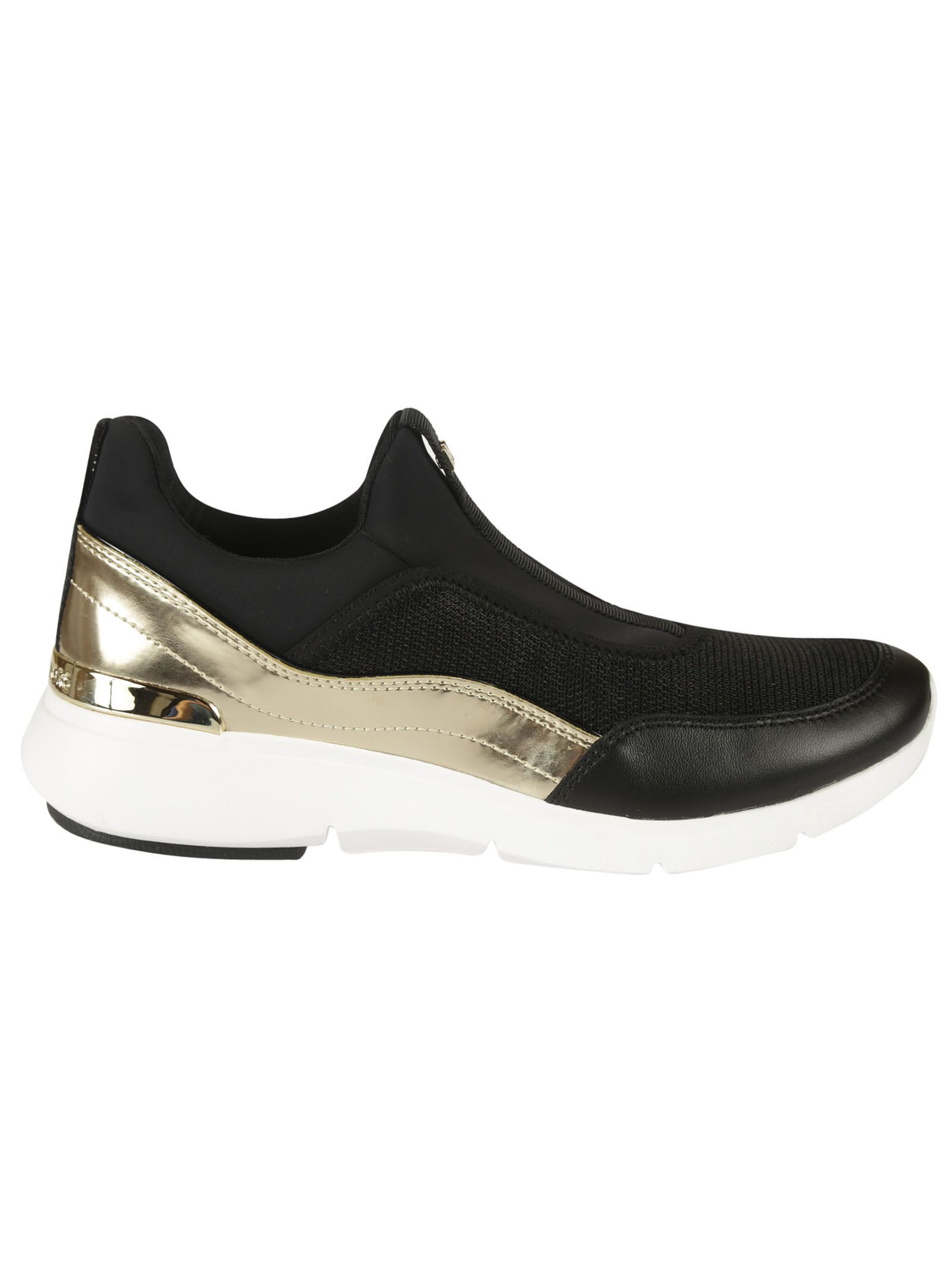 Michael Kors Ace Sneaker