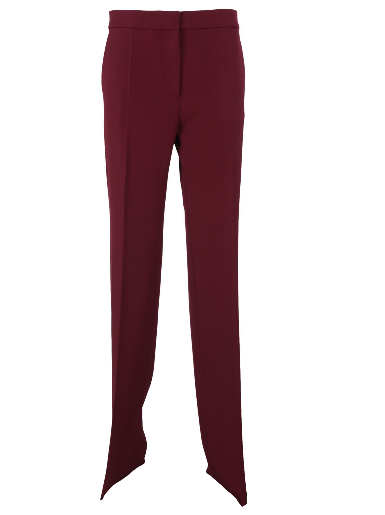 Stella McCartney Kassidy Trousers