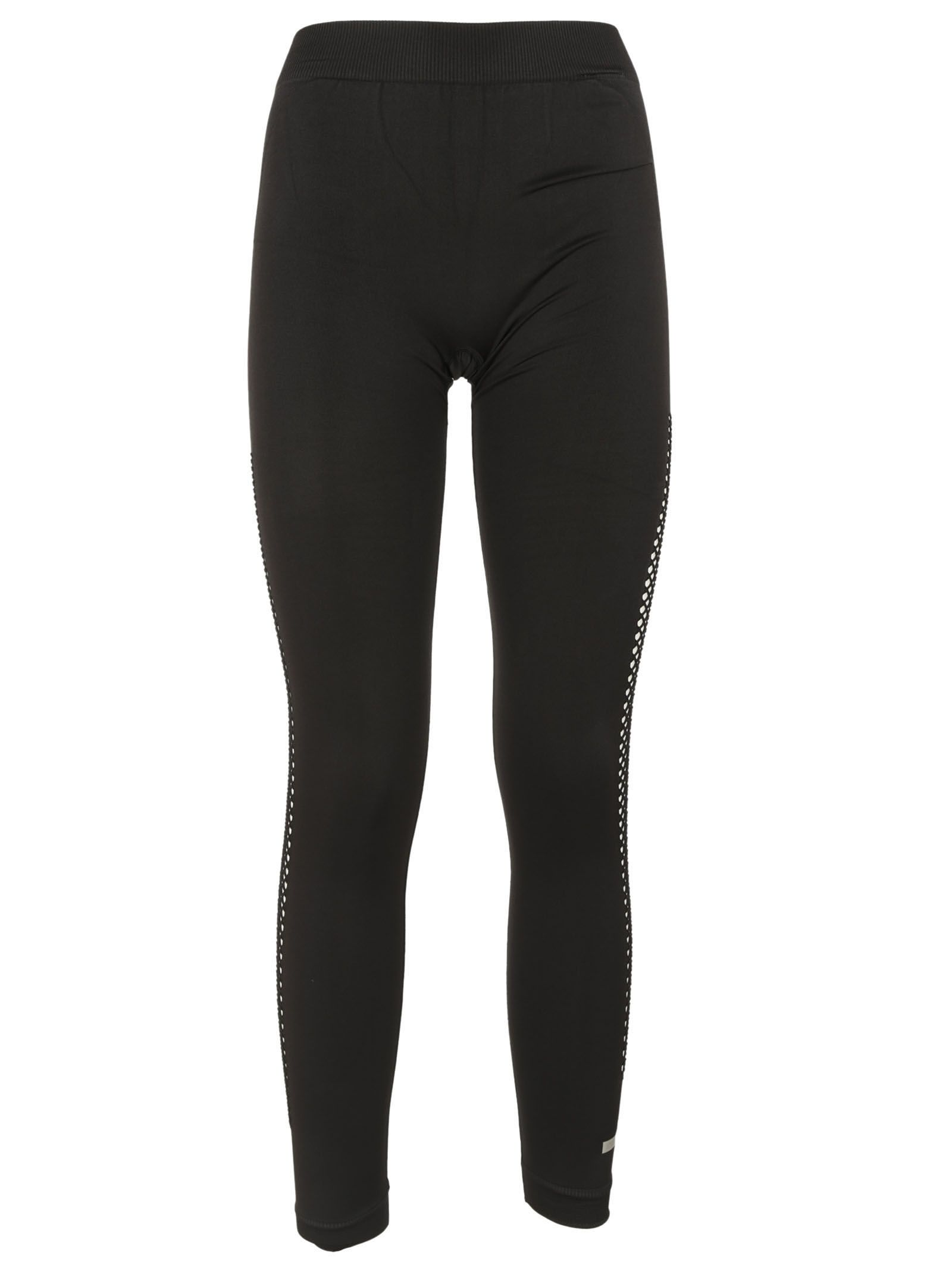 Adidas by Stella McCartney Mesh Tights Leggings