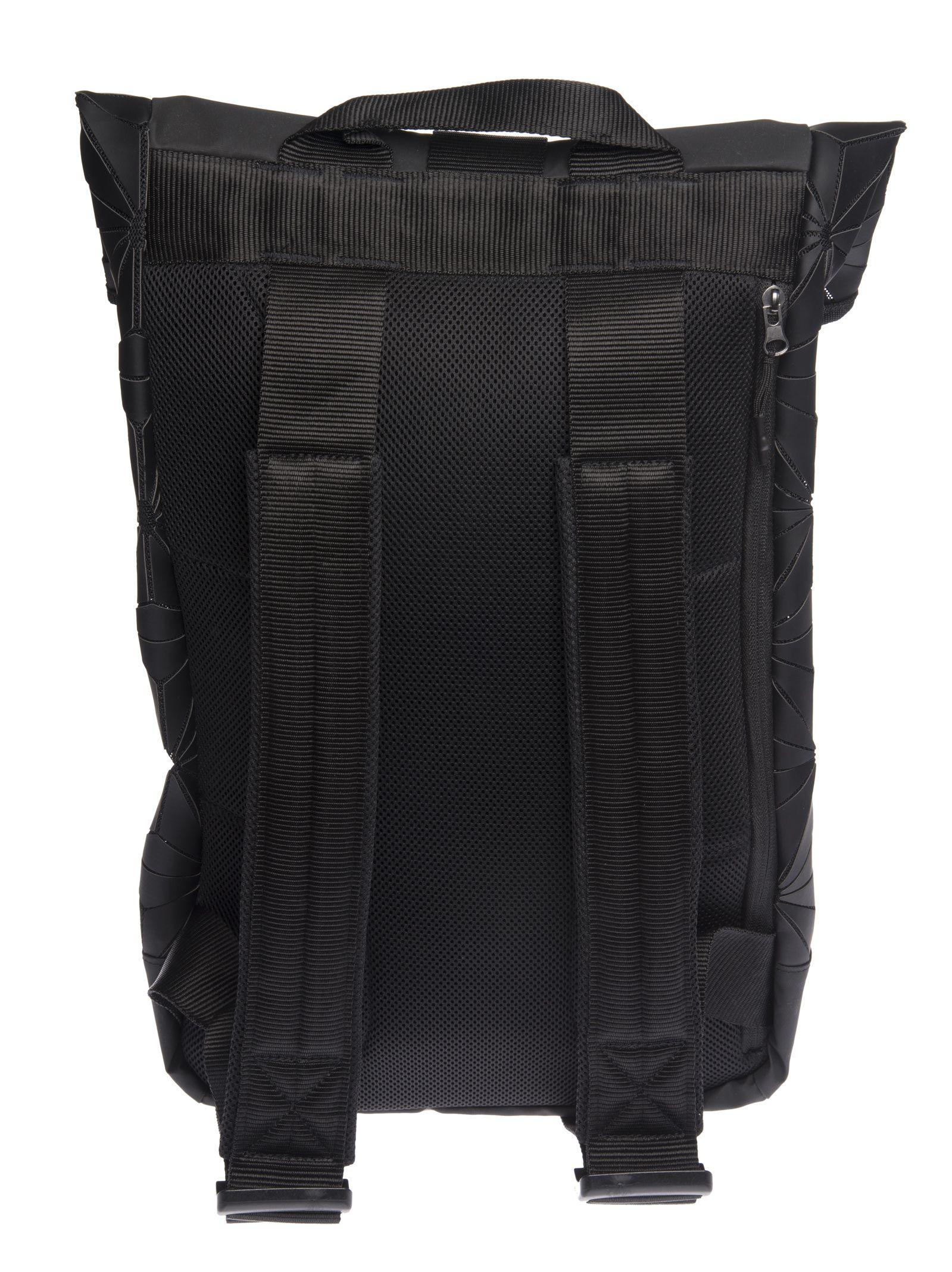 adidas urban backpack