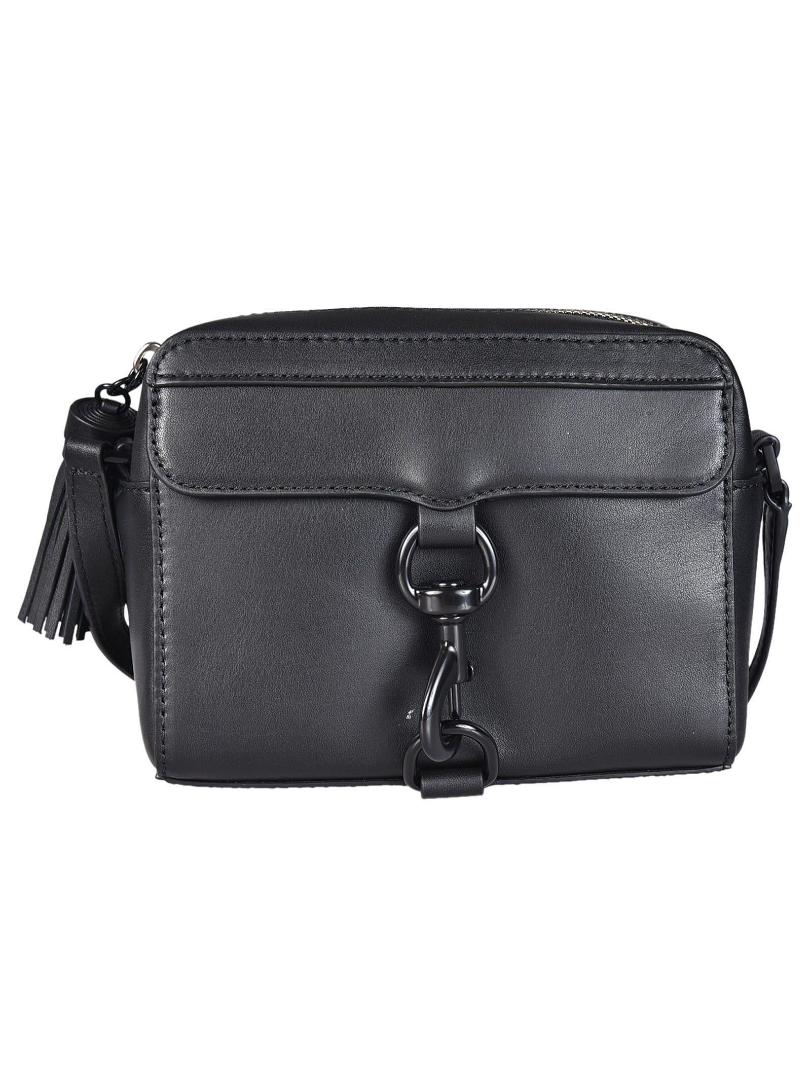 Rebecca Minkoff M.A.B Camera Shoulder Bag