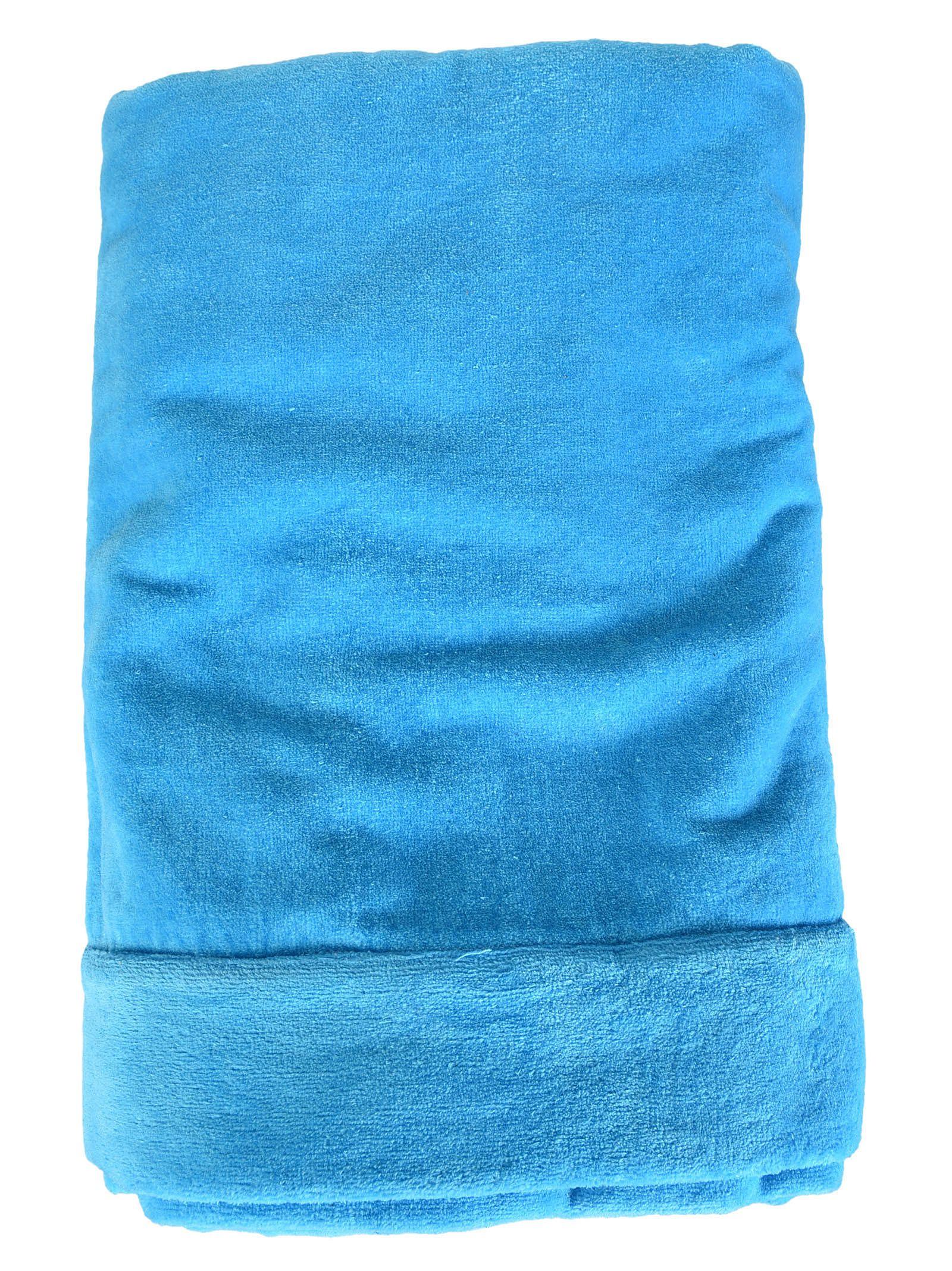 Fedeli Classic Beach Towel