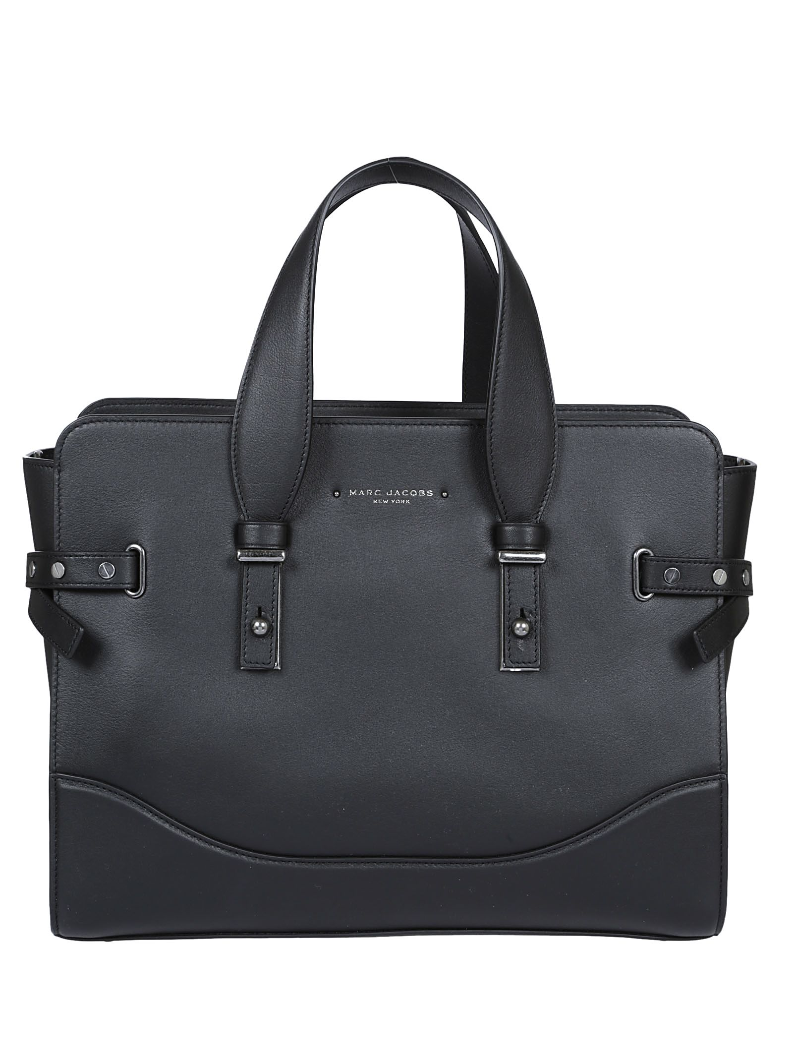 Marc Jacobs The Rivet Tote