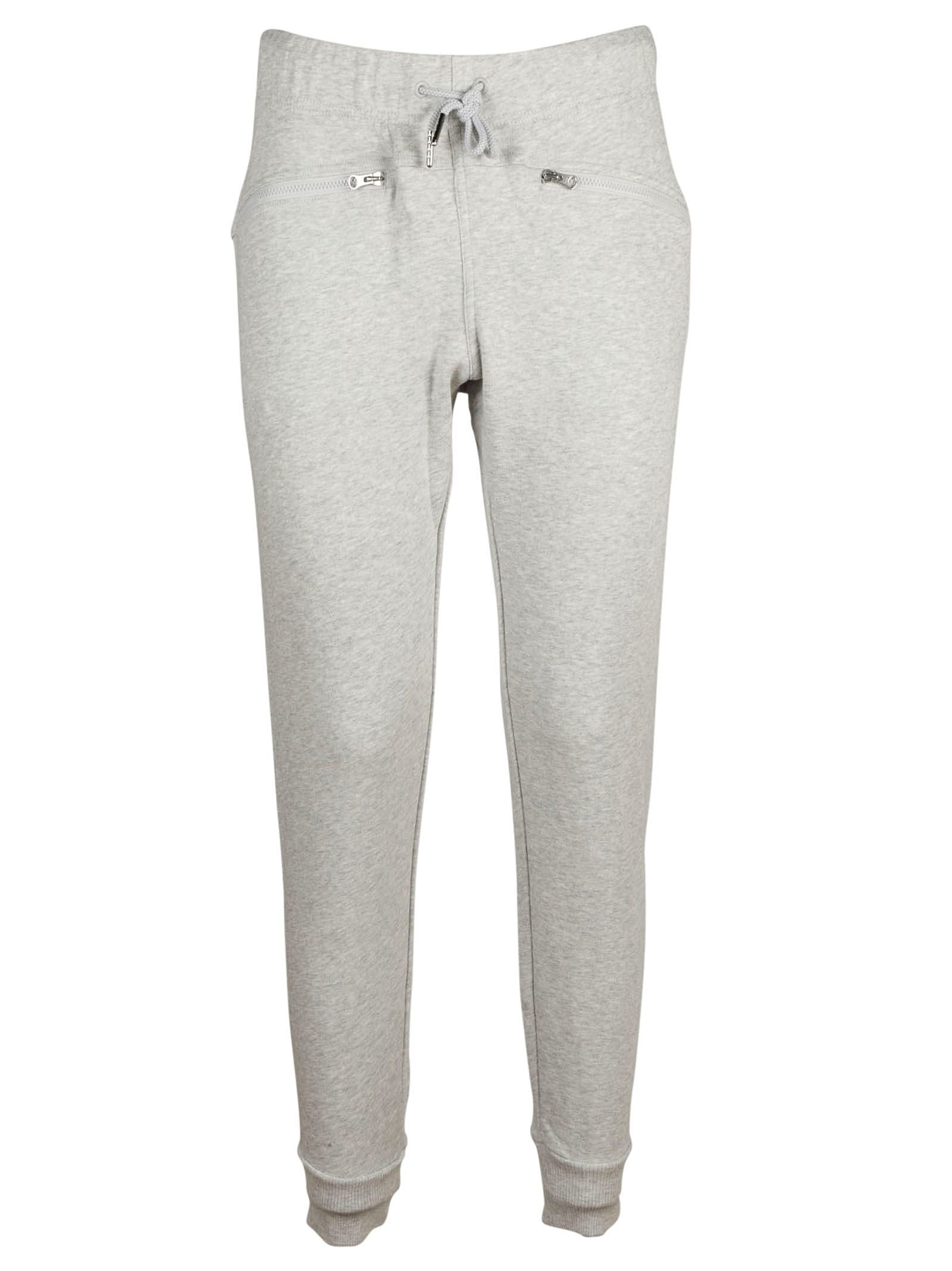 Adidas By Stella McCartney Essentials Track Pants