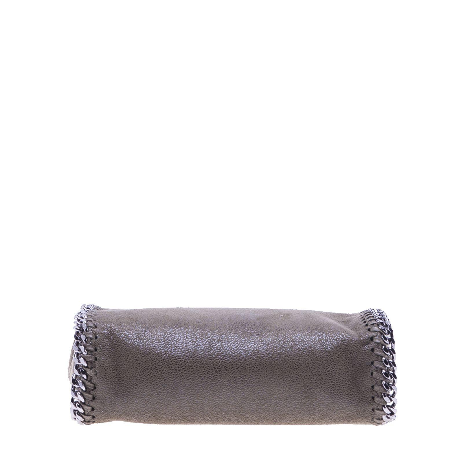 stella mccartney stella mccartney mini falabella tote 391698w91323200 women 39 s bags italist. Black Bedroom Furniture Sets. Home Design Ideas