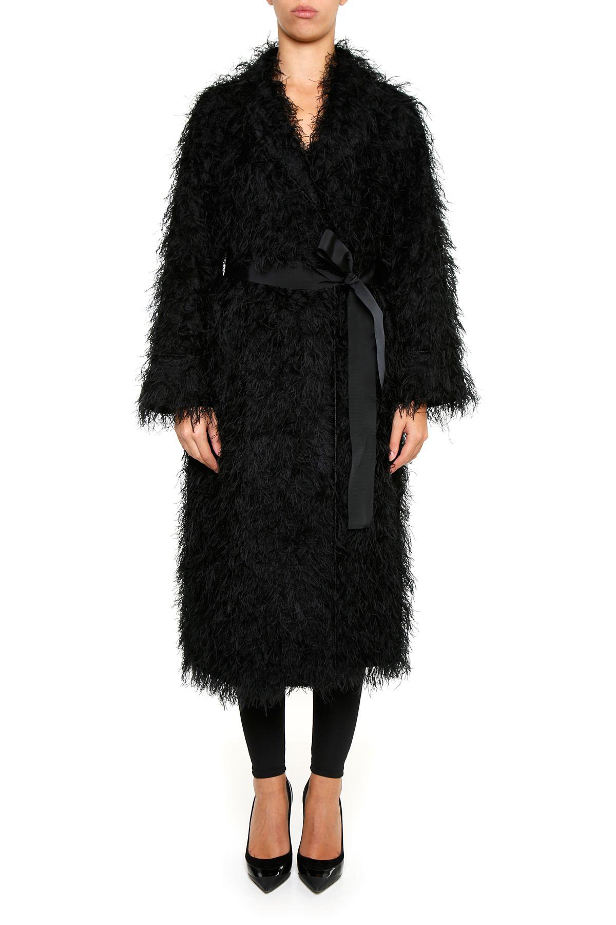 Acheso Coat