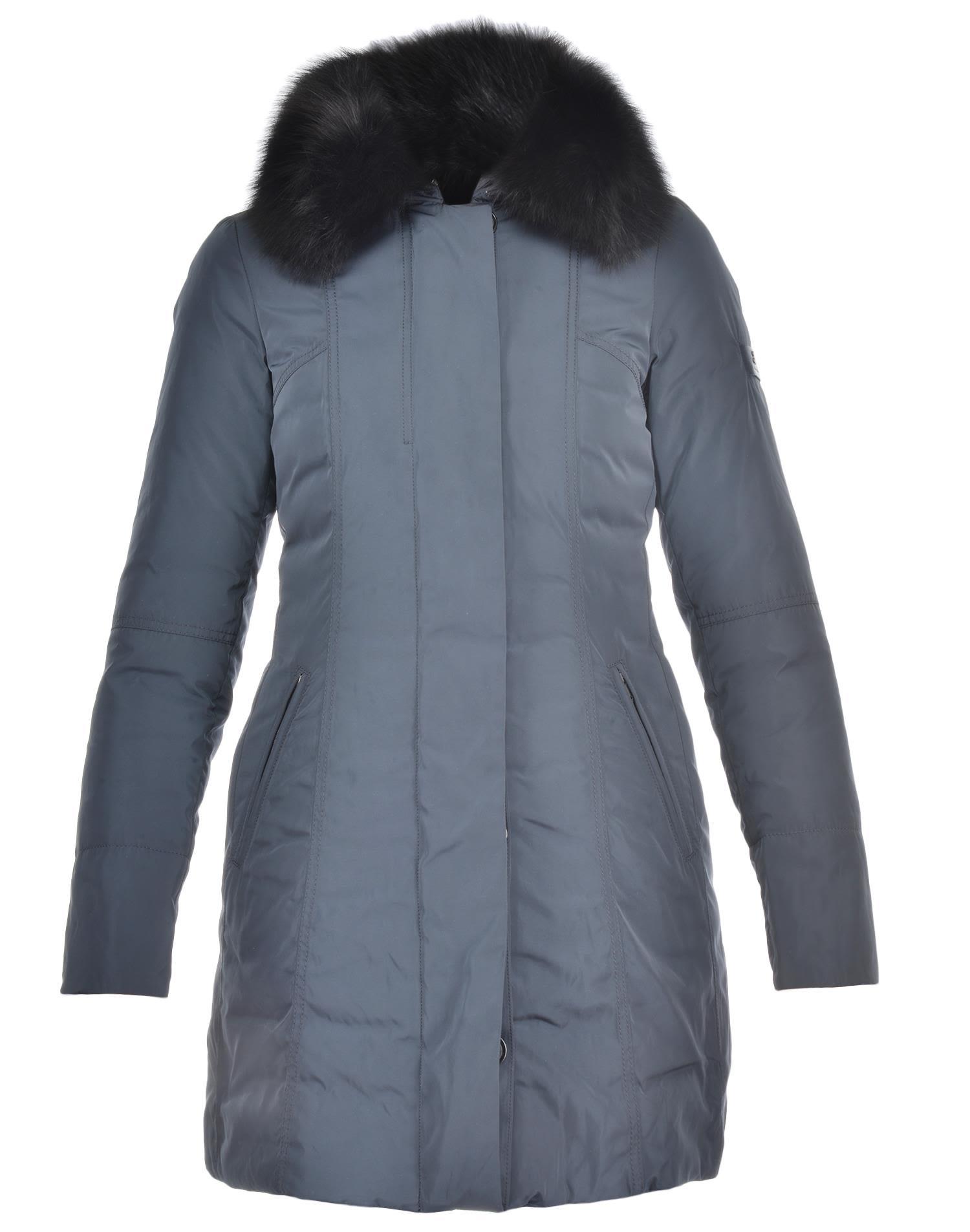 Peuterey Metropolitan Down Jacket