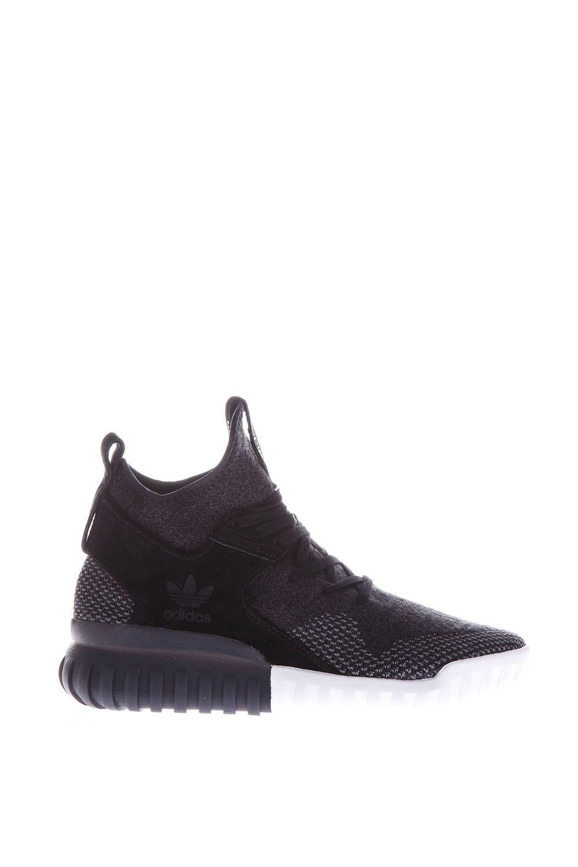 Adidas Originals Tubolar X Primeknit Sneakers