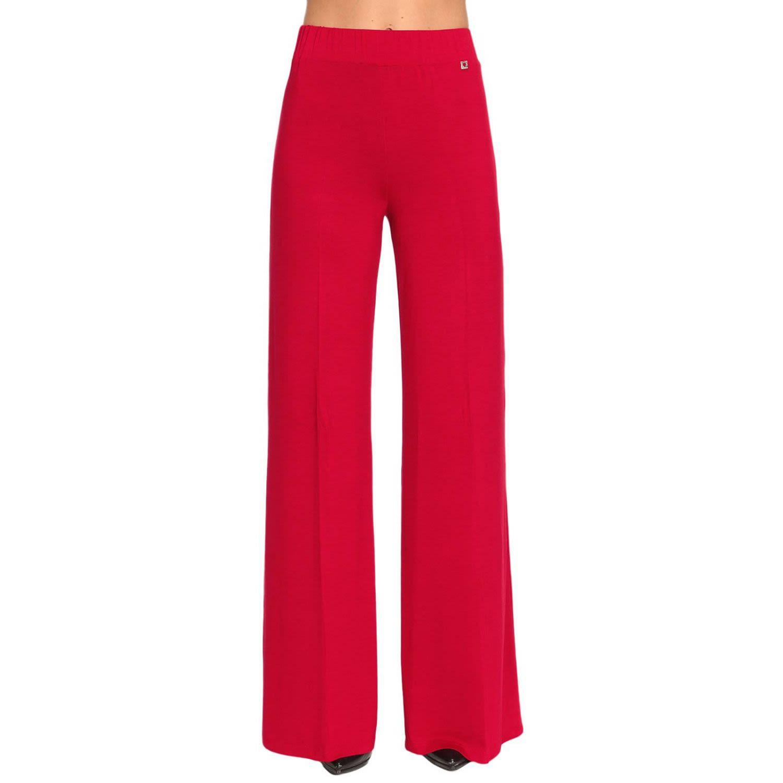 Pants Pants Women Twin Set