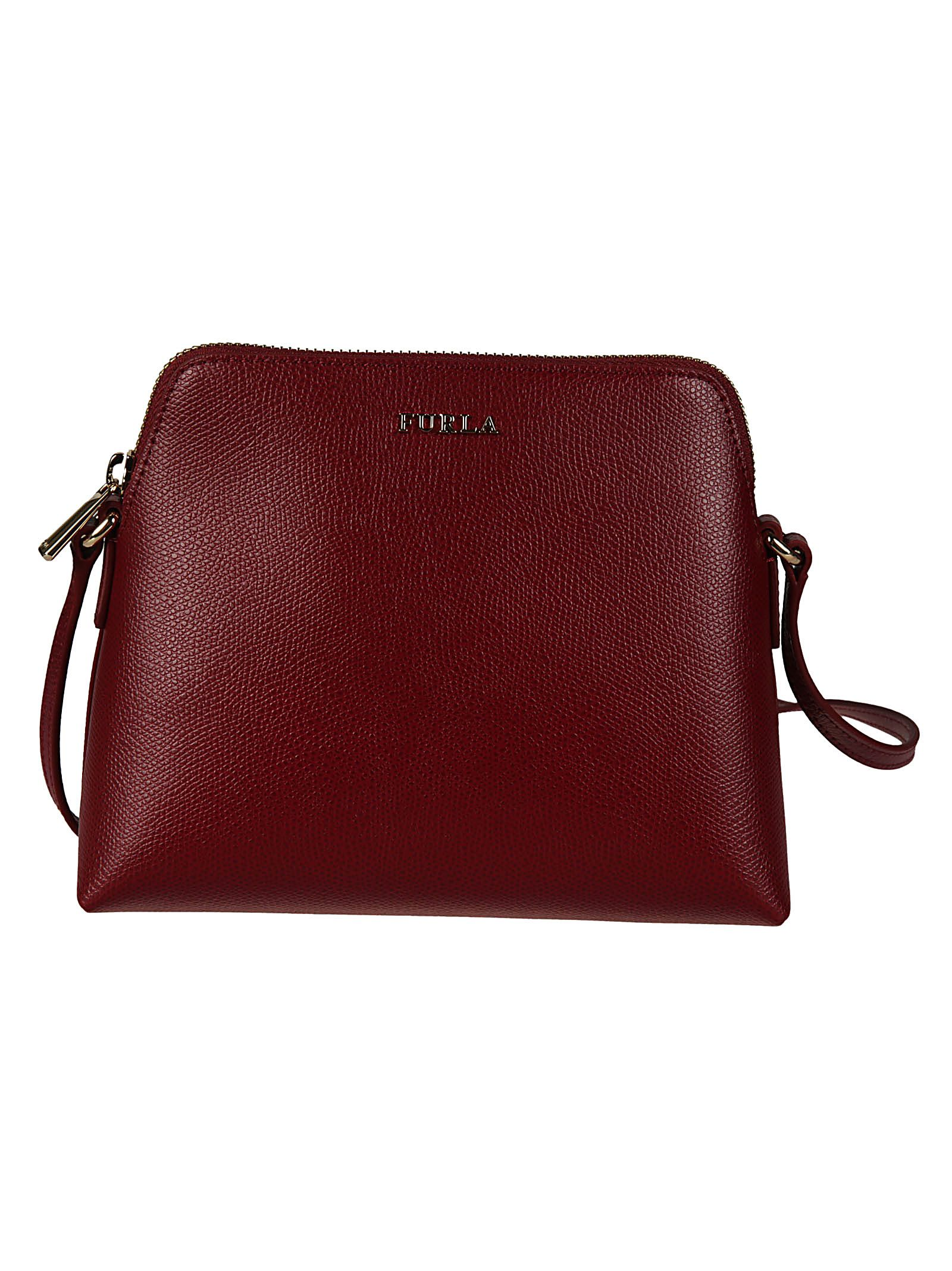 Furla Boheme Shoulder Bag