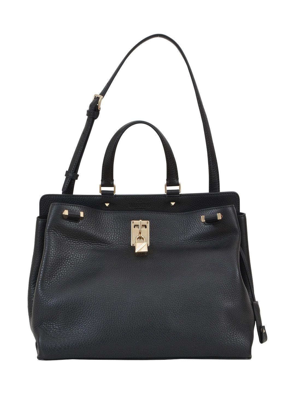 Valentino Garavani Piper Bag