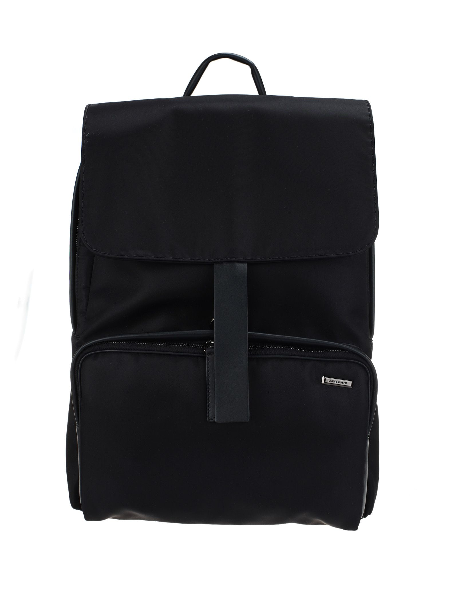 Zanellato Dollarone Backpack