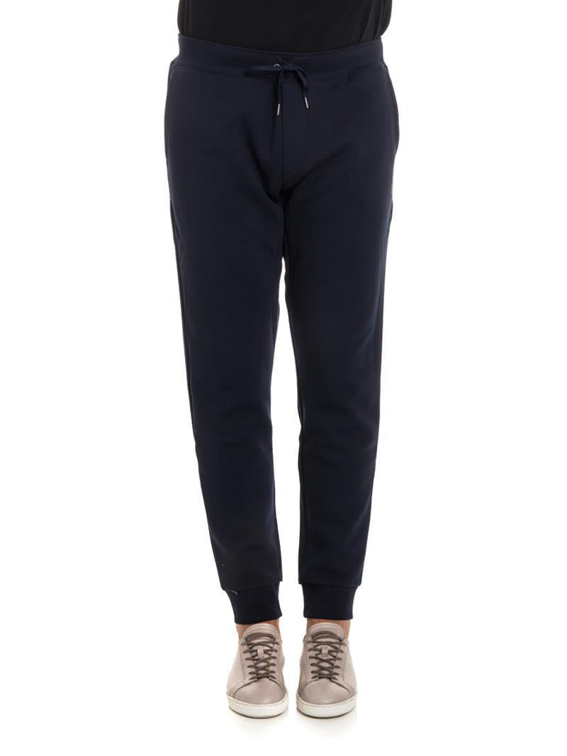 Ralph Lauren Jogging Trousers