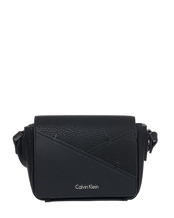 Calvin Klein Jeans Small Luna Crossbody