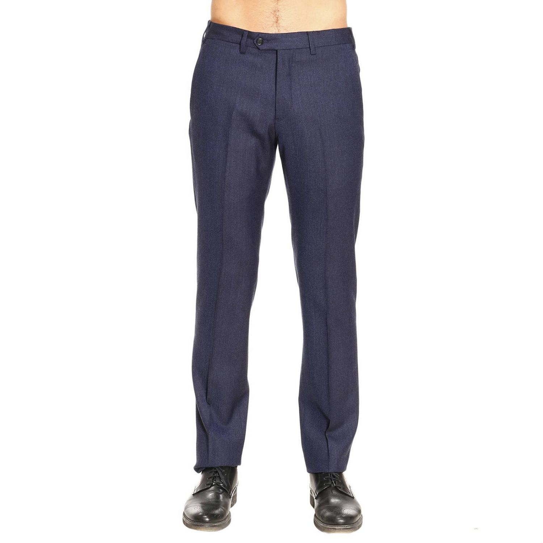 Pants Pants Men Armani Collezioni