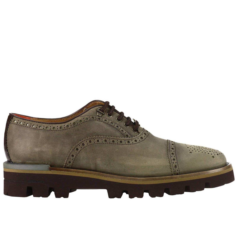 Brogue Shoes Shoes Men Brimarts