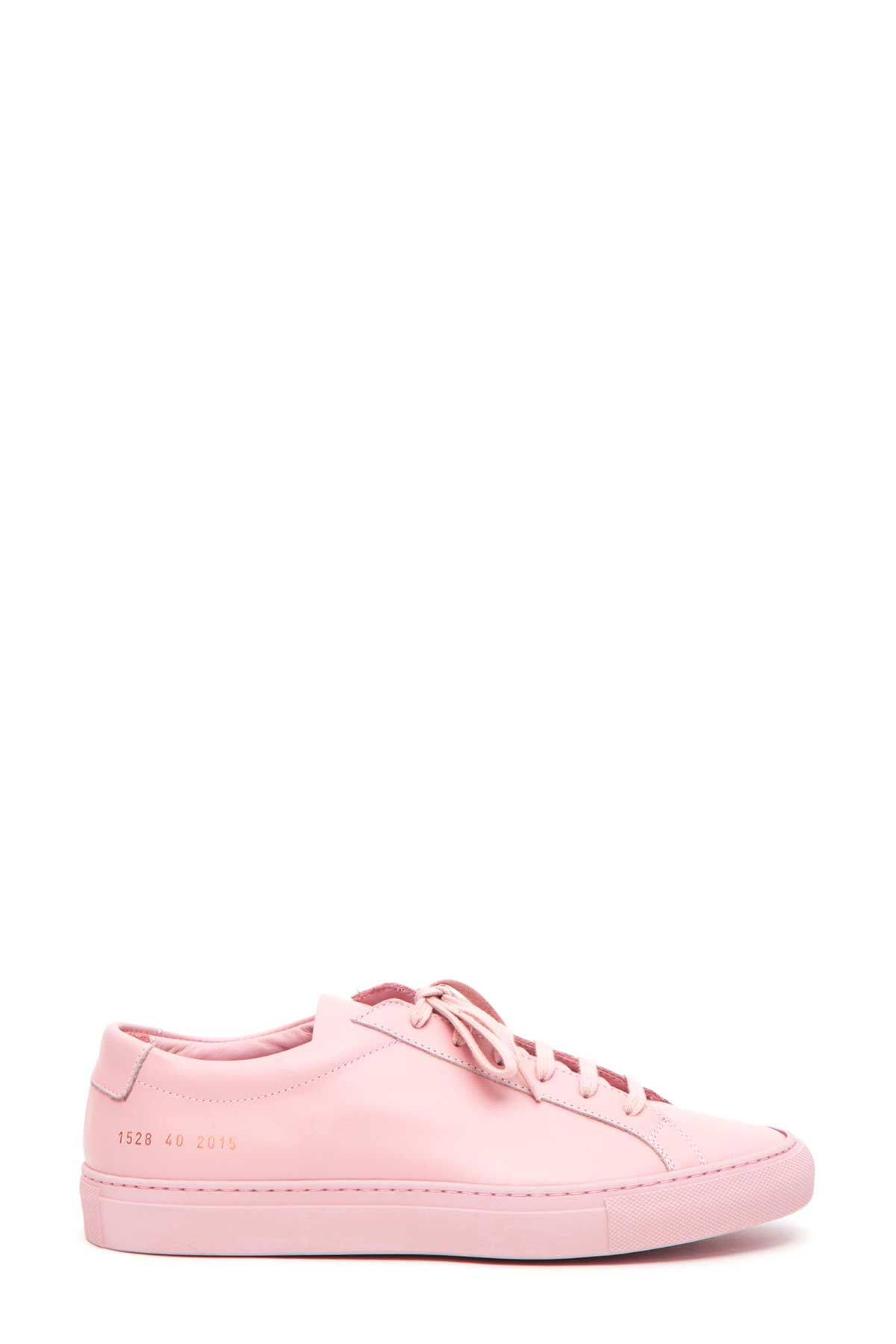 Common Projects Common Projects Original Achilles Low Sneakers