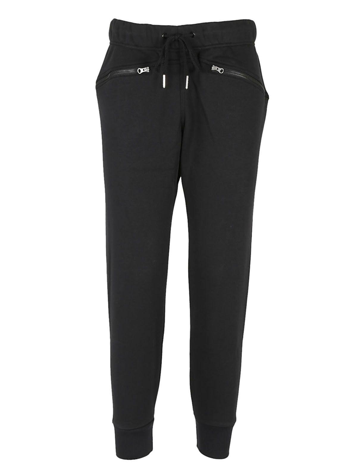 Adidas By Stella Mccartney Classic Track Pants