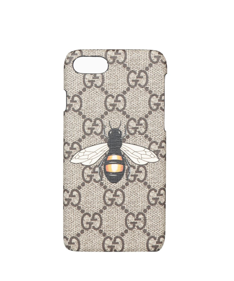 Gucci Blind For Love I-phone 7 Case 10095019