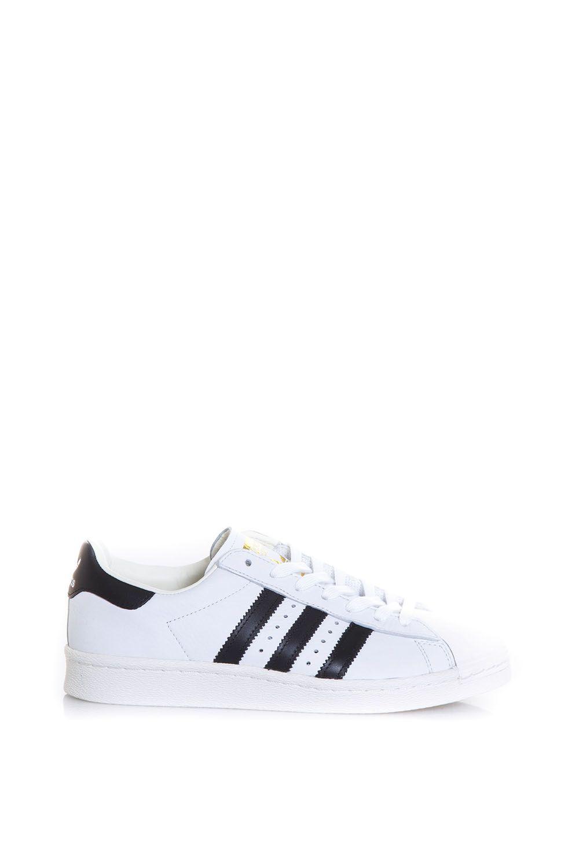 Adidas Originals Superstar Low-top Sneakers