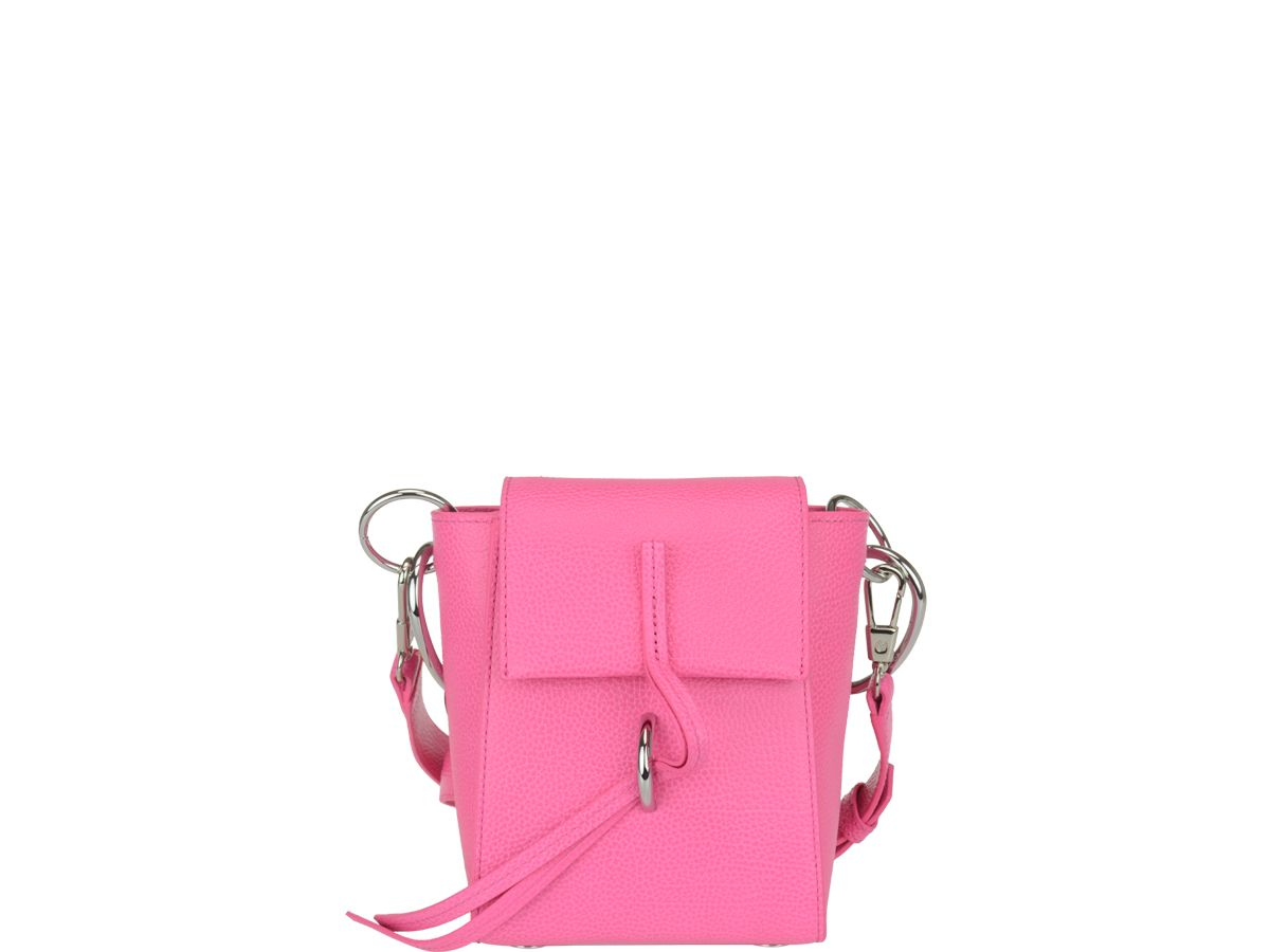3.1 Phillip Lim Small Leigh Bag