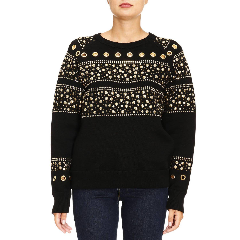 Sweatshirt Sweater Women Michael Michael Kors